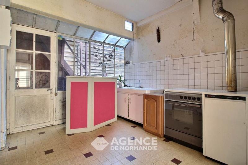 Vente local commercial Montreuil-l'argille 60000€ - Photo 6