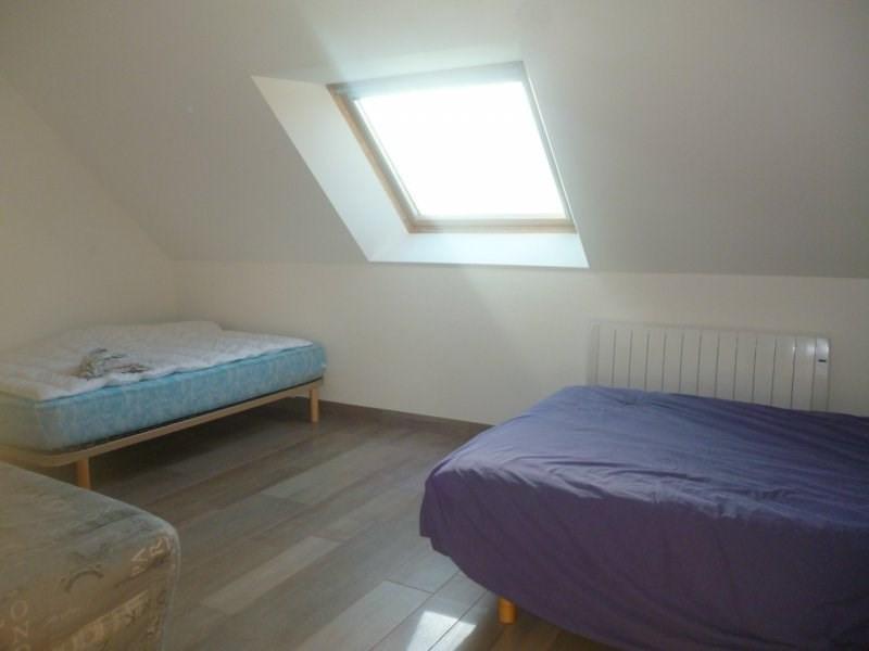 Sale house / villa Belz 195000€ - Picture 6