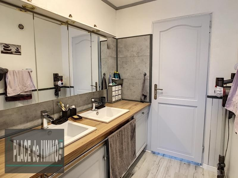 Vente maison / villa Abbeville 220000€ - Photo 7