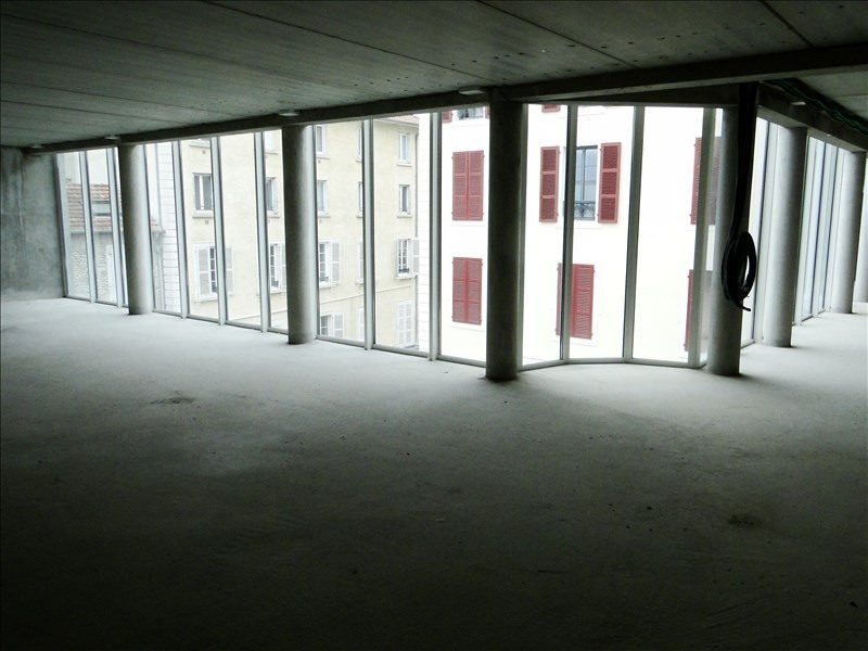 Vente de prestige appartement Pau 677 917€ - Photo 5