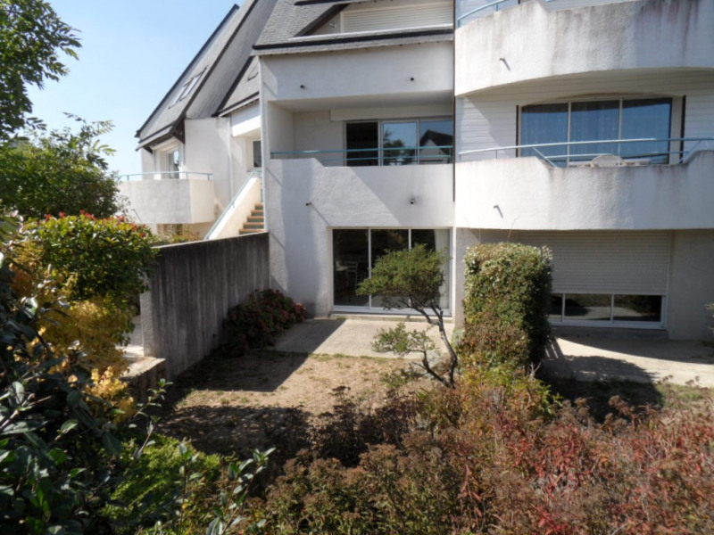 Sale apartment Saint philibert 160 100€ - Picture 1