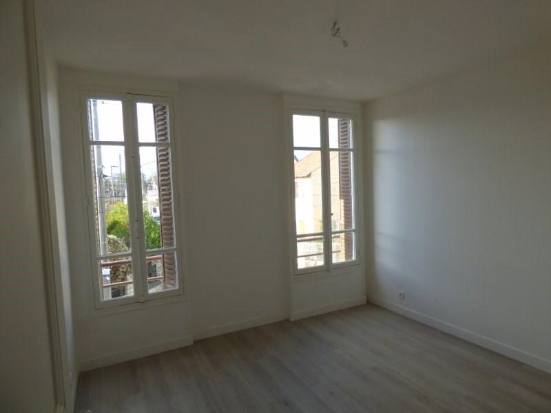 Vente maison / villa Argenteuil 275000€ - Photo 6