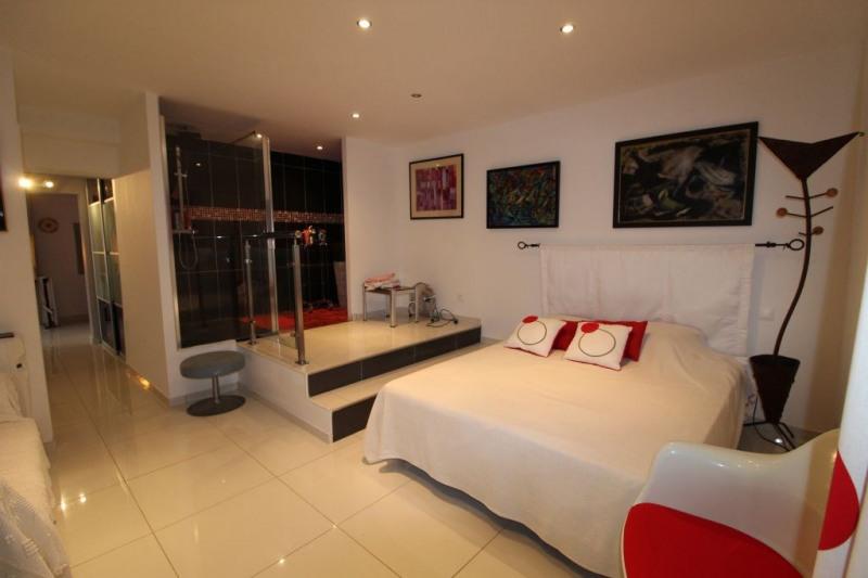 Vente appartement Collioure 397500€ - Photo 4