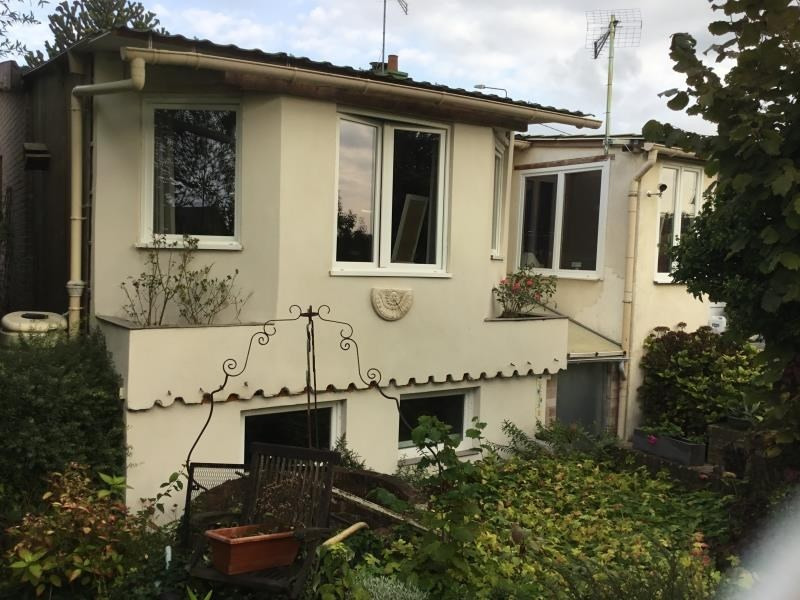 Sale building Arras 515 000€ - Picture 1