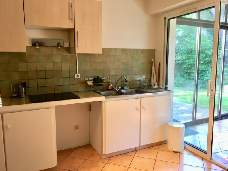 Vente de prestige maison / villa Hossegor 735000€ - Photo 5