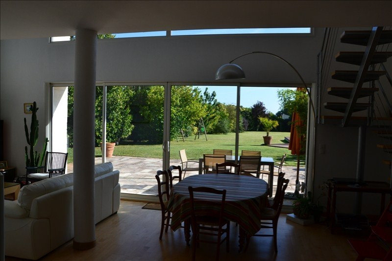 Deluxe sale house / villa Medis 559 600€ - Picture 4