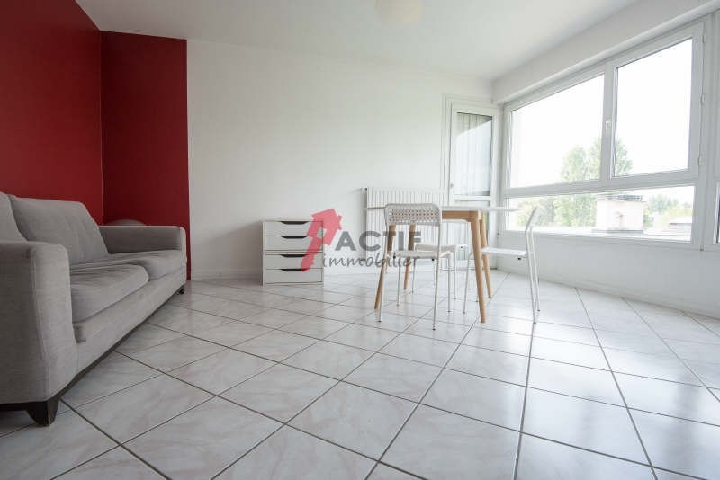 Sale apartment Evry 147 000€ - Picture 5
