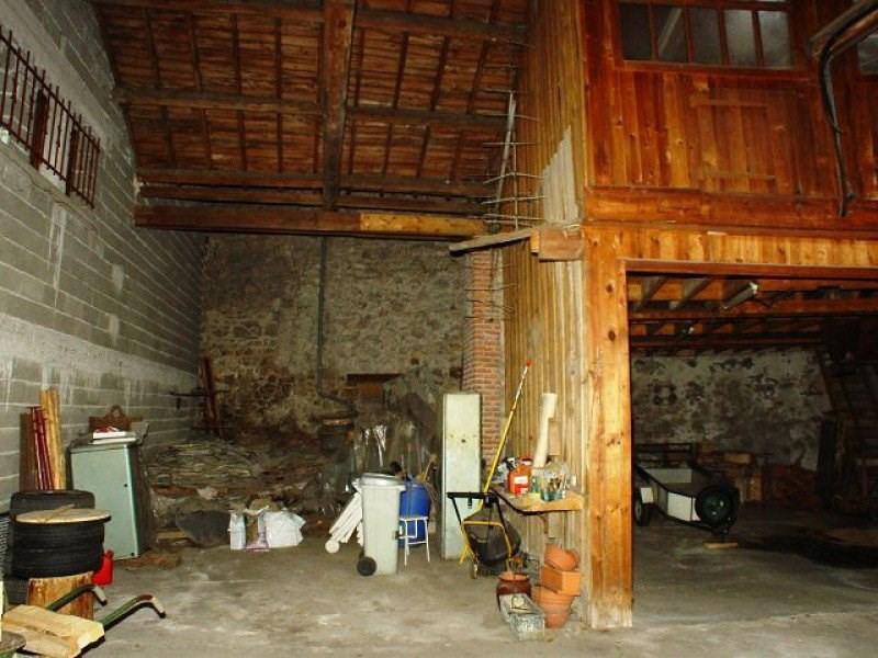 Vente maison / villa Dunieres 48900€ - Photo 3