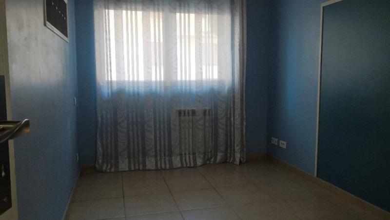 Locação apartamento Toulon 590€ CC - Fotografia 6