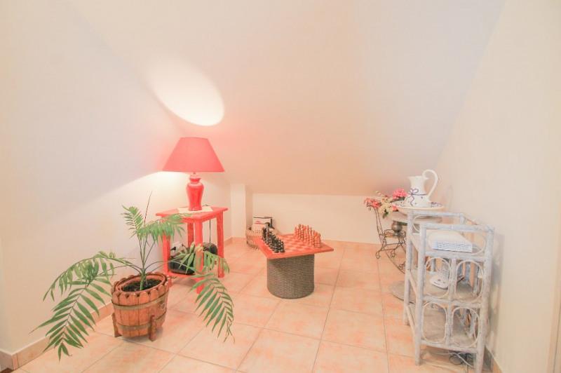 Vente maison / villa Myans 467000€ - Photo 8