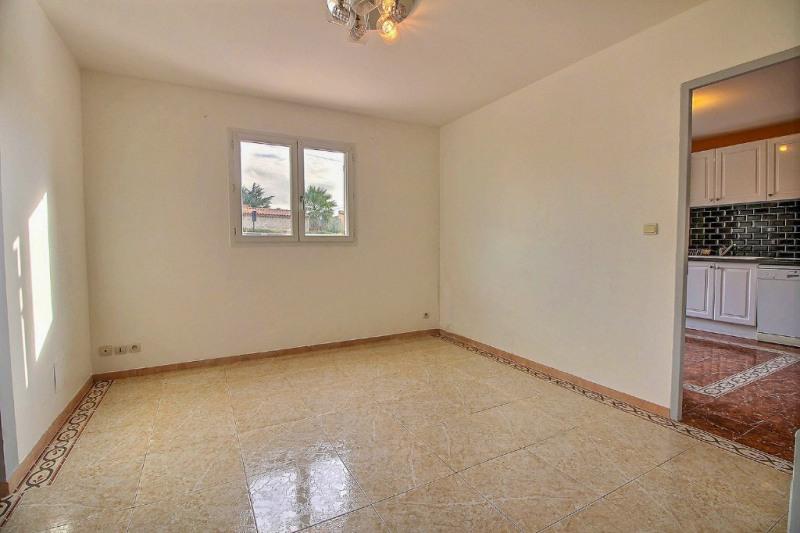 Vente maison / villa Rodilhan 228900€ - Photo 3