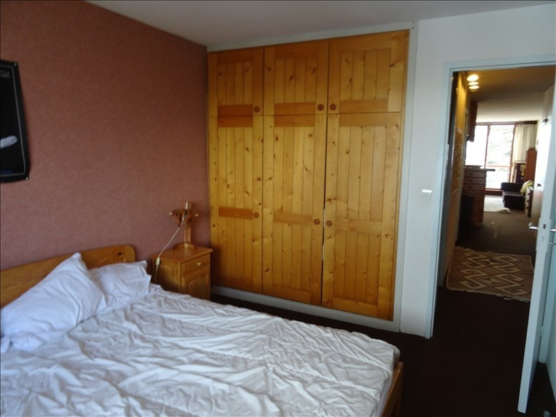 Vente appartement Les arcs 200 000€ - Photo 8