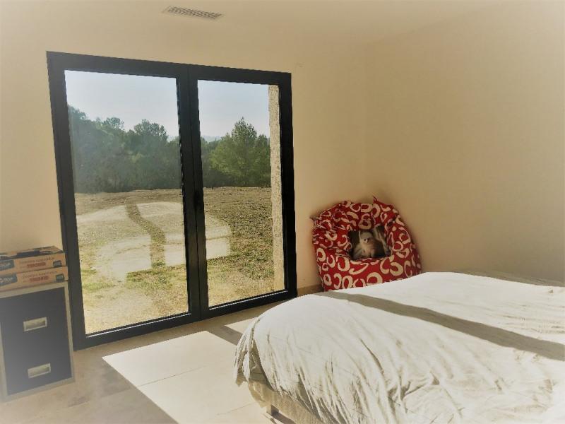 Vente de prestige maison / villa Le puy sainte reparade 725000€ - Photo 7