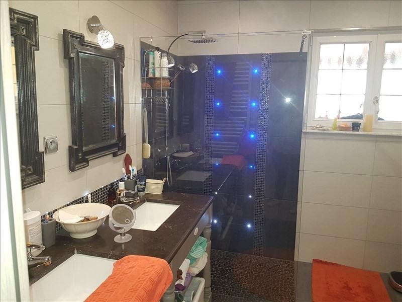 Sale house / villa Hohwiller 358000€ - Picture 5