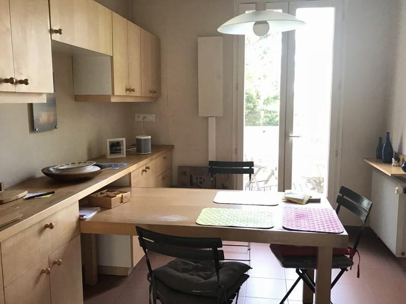 Immobile residenziali di prestigio casa Villennes sur seine 1275000€ - Fotografia 4