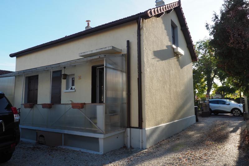 Vente maison / villa St julien les villas 145000€ - Photo 2