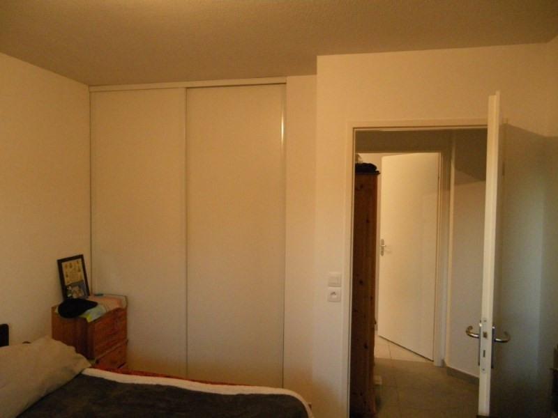 Rental apartment La teste de buch 606€ CC - Picture 6