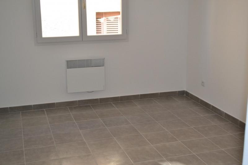 Location appartement Vernaison 745€ CC - Photo 4