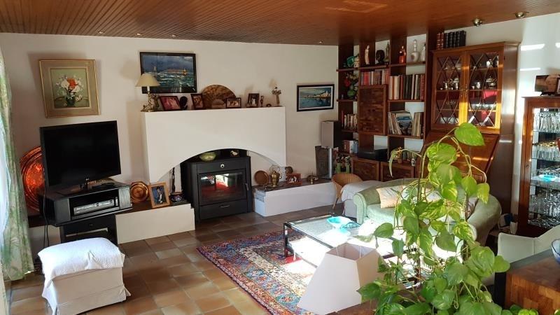 Verkoop  huis Pleuven 299250€ - Foto 2