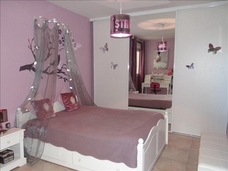 Vente de prestige maison / villa Salagnon 629000€ - Photo 6