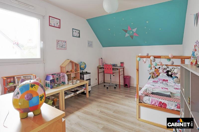 Sale house / villa Fay de bretagne 218900€ - Picture 13