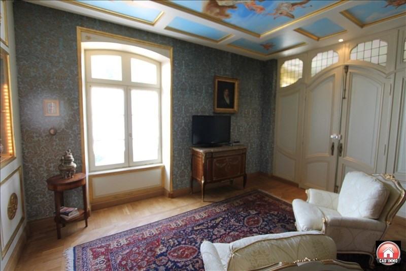 Vente de prestige maison / villa Ste foy la grande 2100000€ - Photo 18
