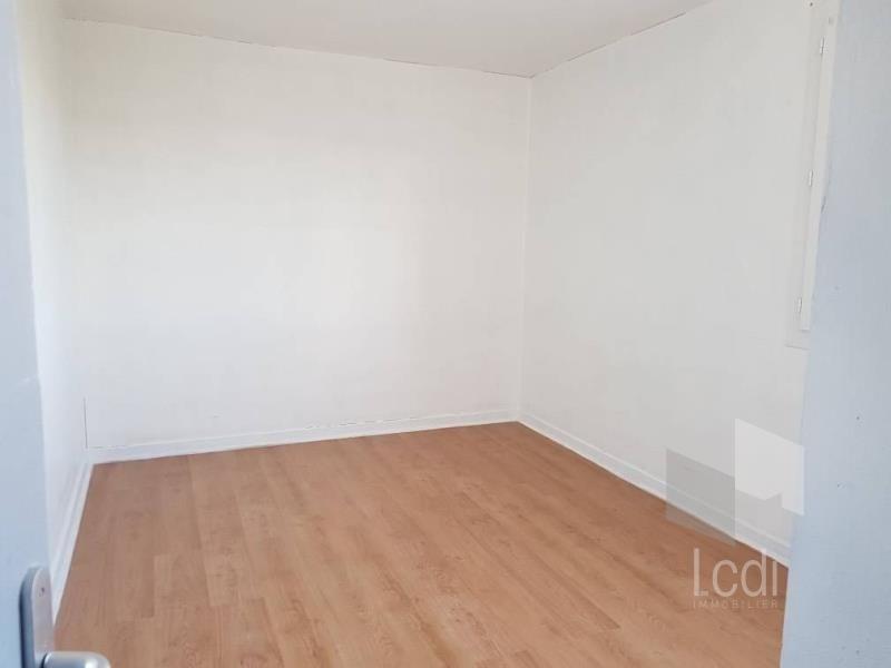 Vente appartement Montélimar 103000€ - Photo 3