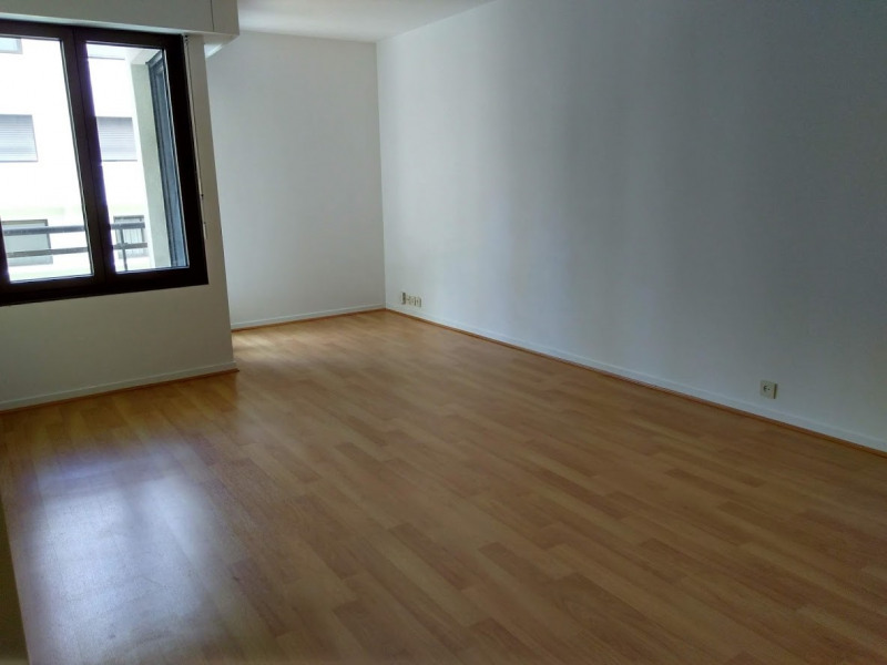 Vente appartement Paris 14ème 770 000€ - Photo 14