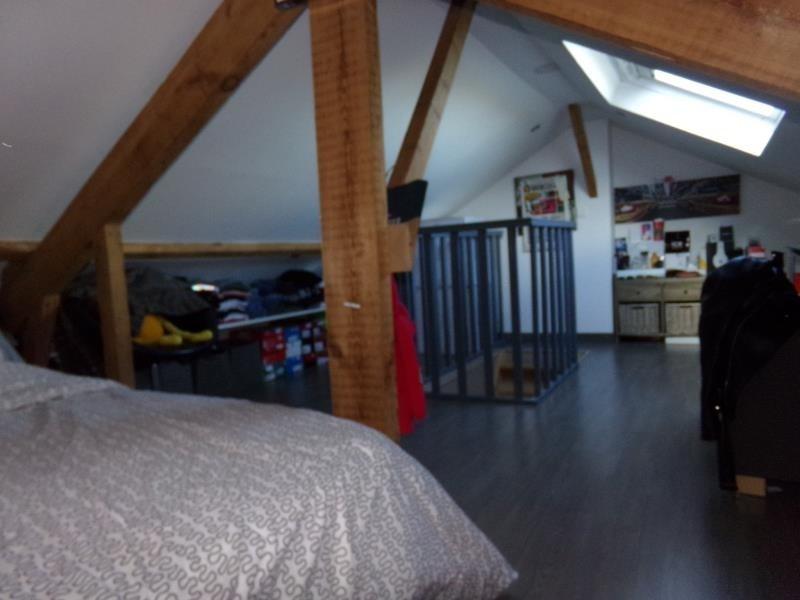 Vente maison / villa Vitry en artois 183920€ - Photo 7