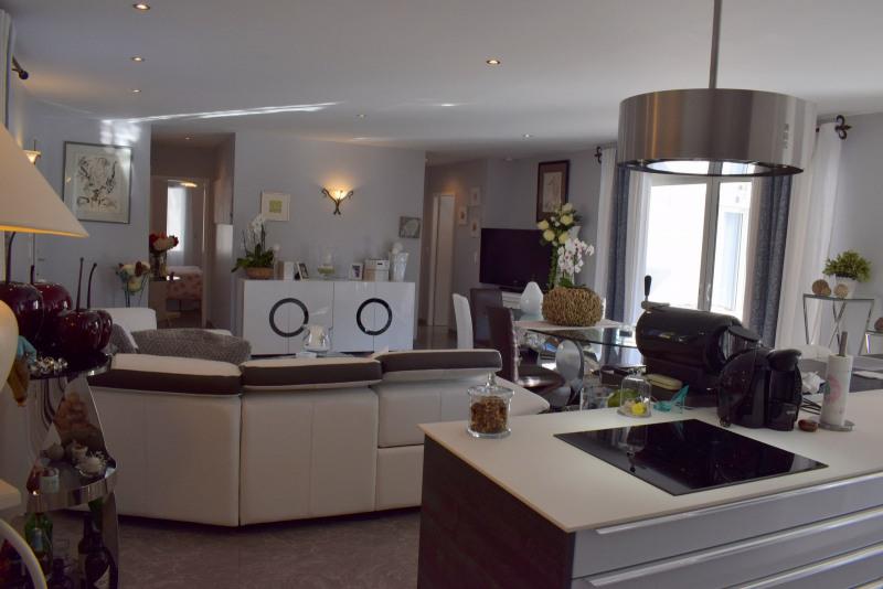 Revenda casa Callian 499000€ - Fotografia 10