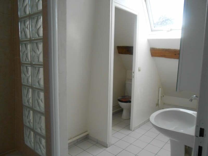 Produit d'investissement immeuble Harfleur 283000€ - Photo 4