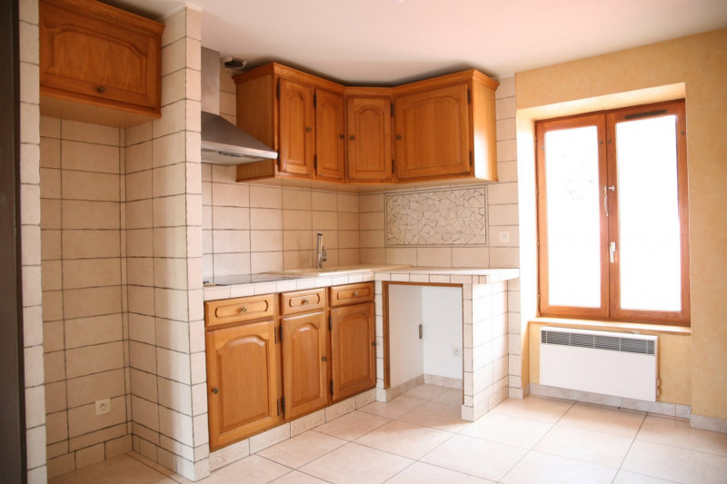 Alquiler  apartamento Craponne 705€ CC - Fotografía 3