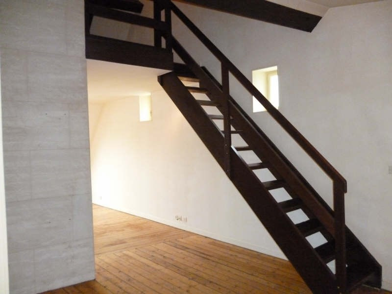 Location appartement Bayeux 435€ CC - Photo 8