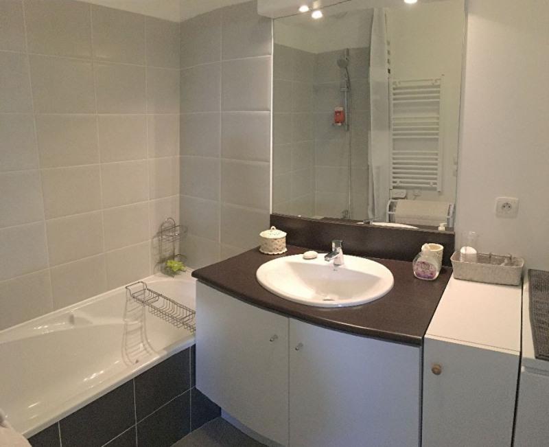 Sale apartment Palavas les flots 252000€ - Picture 5
