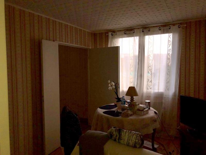 Alquiler  apartamento Maisons alfort 1150€ CC - Fotografía 5