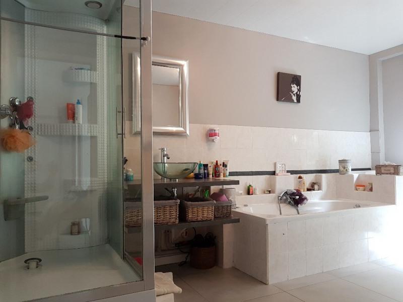 Vente maison / villa Riscle 181000€ - Photo 5