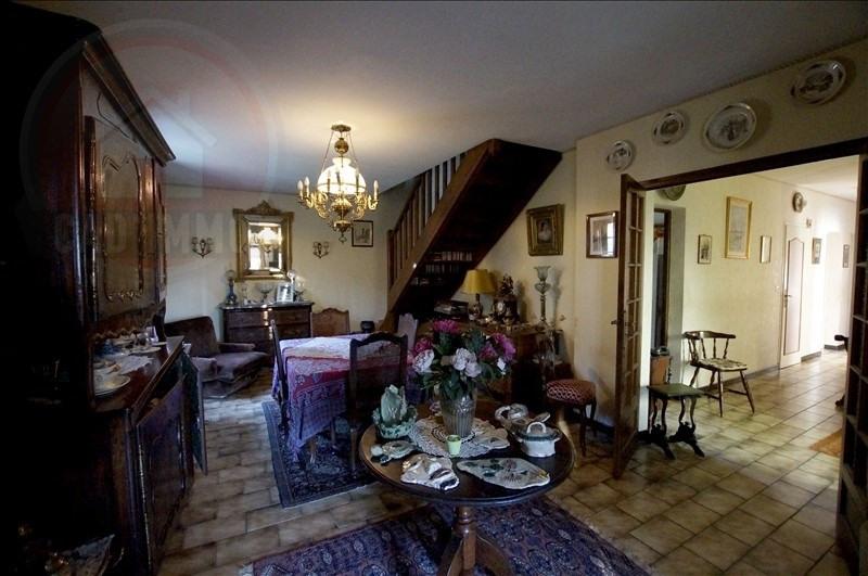 Sale house / villa Lembras 255000€ - Picture 7