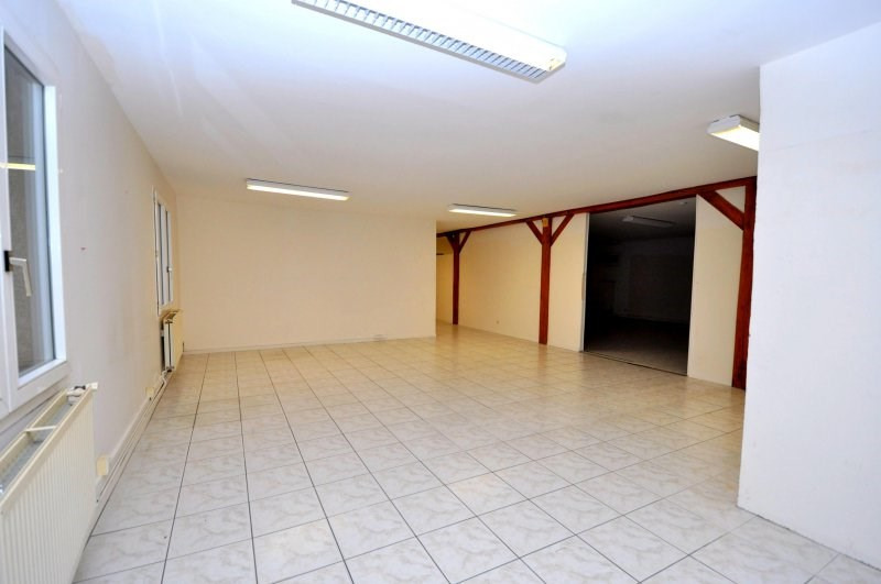 Vente local commercial Limours 230 000€ - Photo 3