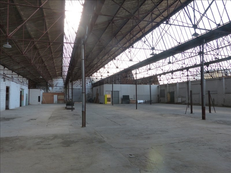 Vente local commercial Coarraze 245 000€ - Photo 2