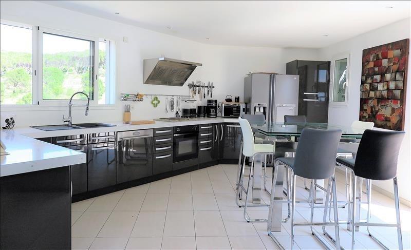 Deluxe sale house / villa Port vendres 1260000€ - Picture 8