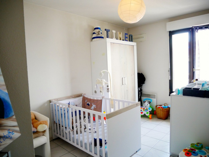 Vente appartement Tarbes 82 000€ - Photo 4