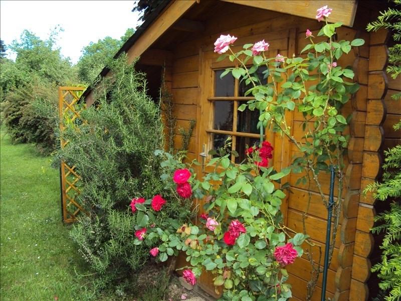 Vente de prestige maison / villa Riedisheim 588000€ - Photo 4