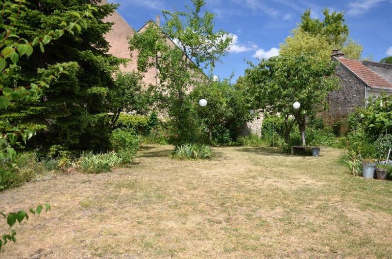 Vente maison / villa Le chatelet en brie 395000€ - Photo 10