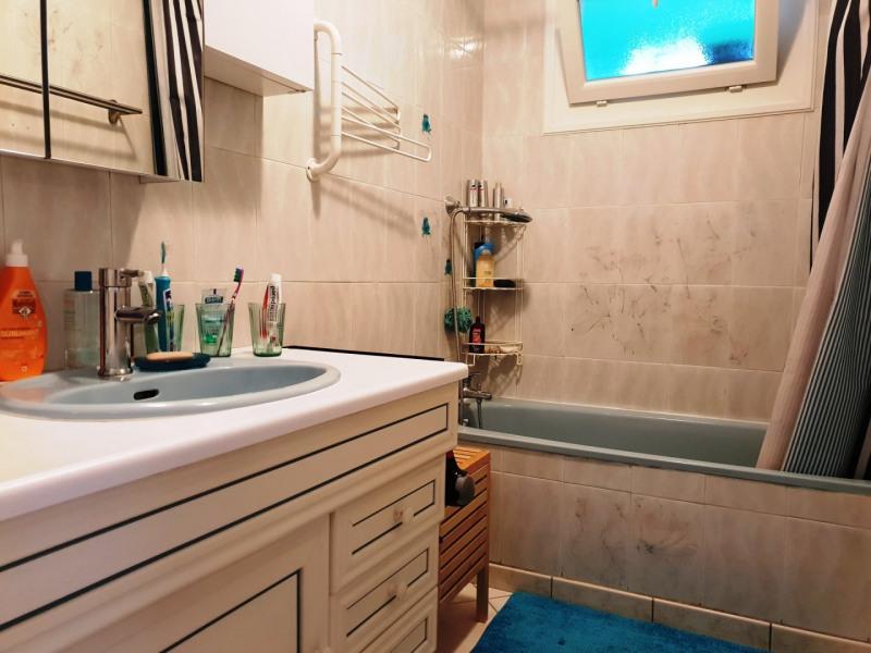 Sale apartment Loyettes 147000€ - Picture 8