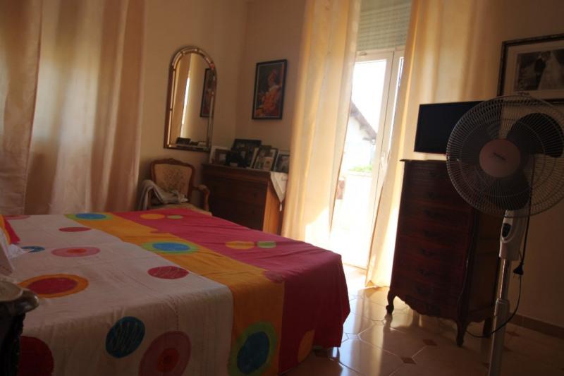 Vente maison / villa Marseille 385000€ - Photo 4
