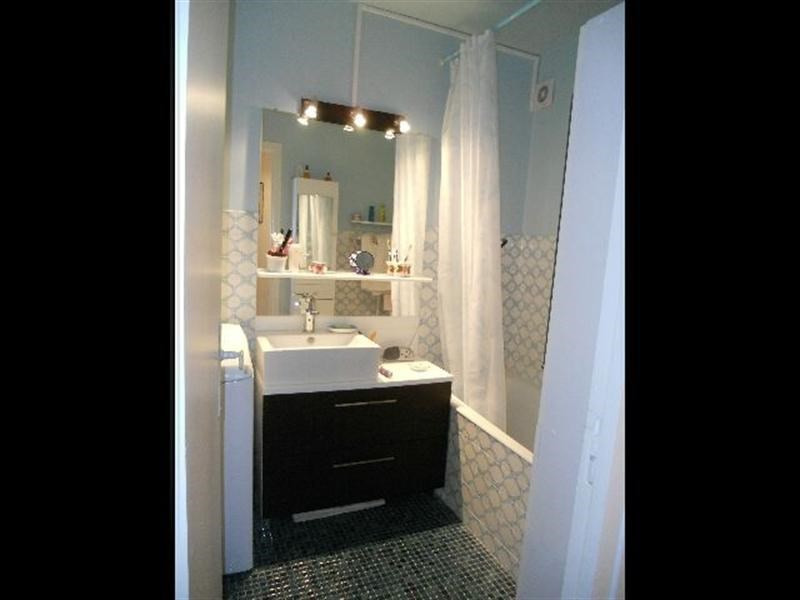 Location vacances appartement Royan 538€ - Photo 4