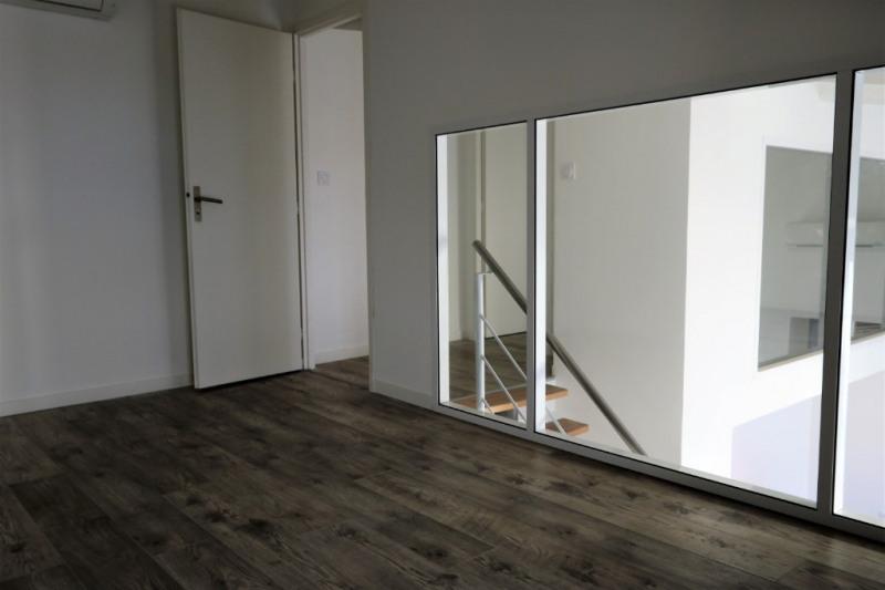 Verkoop  appartement Nice 335000€ - Foto 5