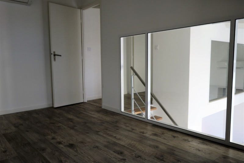 Vendita appartamento Nice 335000€ - Fotografia 5