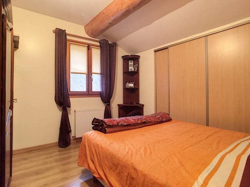 Verkauf von luxusobjekt haus Allevard 585000€ - Fotografie 11