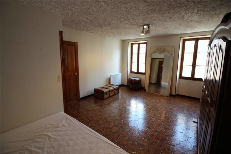 Vente maison / villa Saint  cezaire sur siagne 250000€ - Photo 5